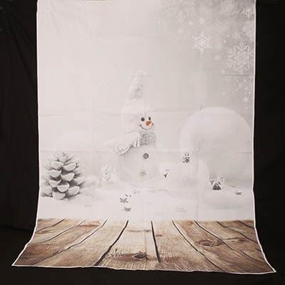 08 Winter